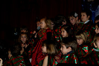 Kids Christmas Play NEW